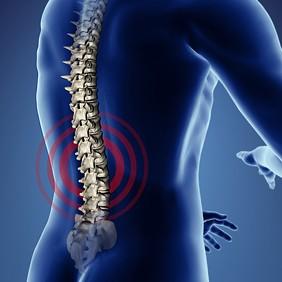 jak žít s artrózou