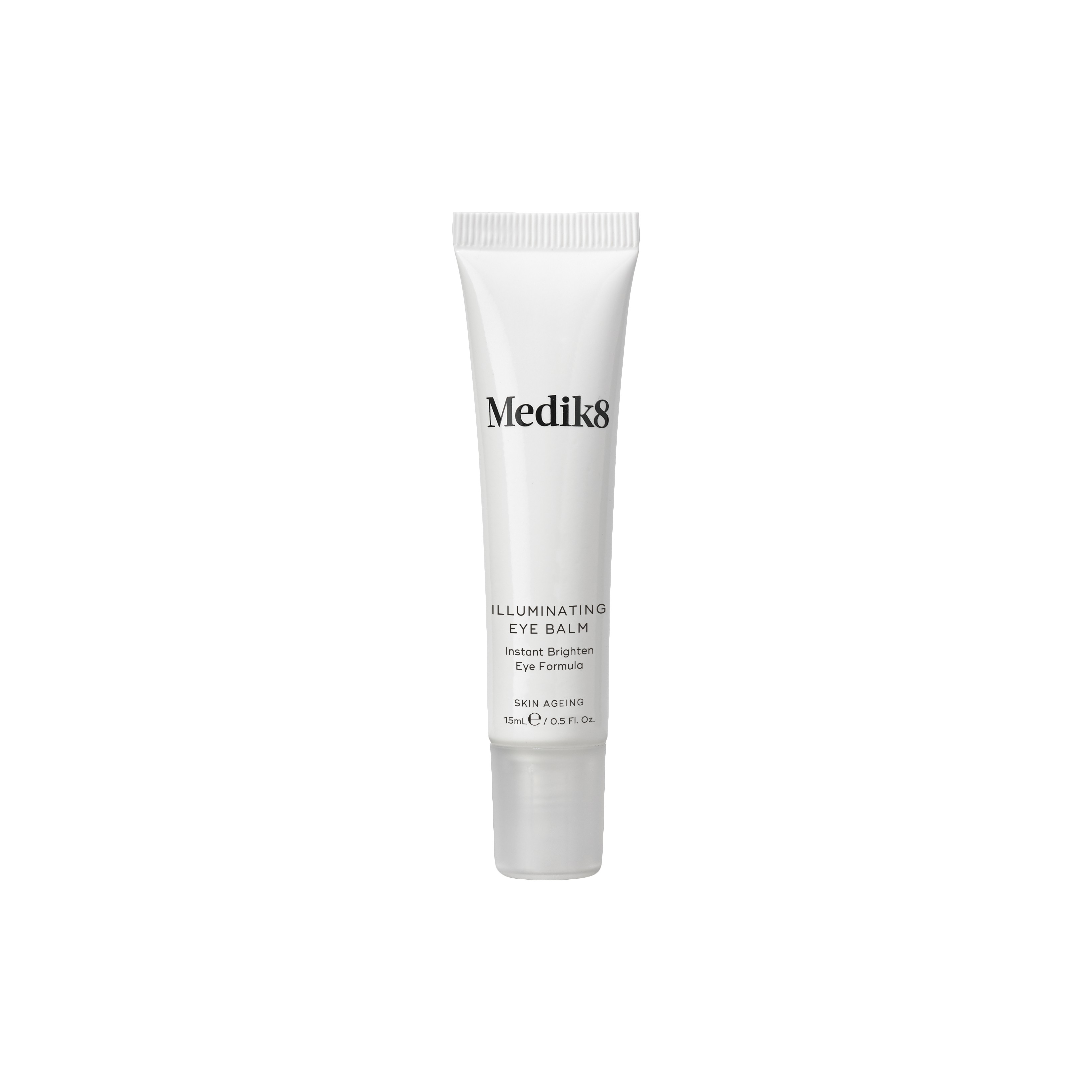 Illuminating Eye Balm